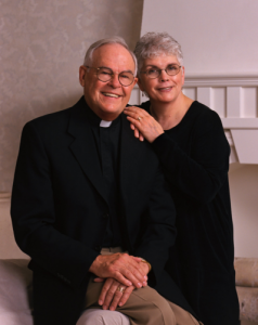David and Catherine Gawlik